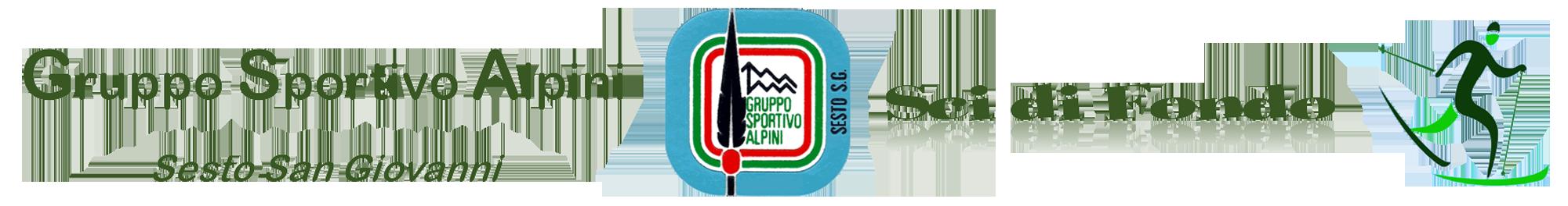 Gruppo Sportivo Alpini
